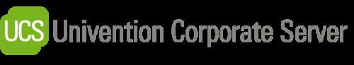 UCS_Logo_974x169_auf_transparent