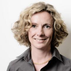 Alice Horstmann