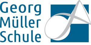 Georg Müller Schule - Logo