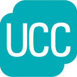 UCC Icon