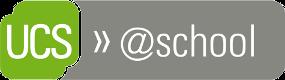 UCS@school Logo