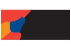 Brandenburgischer IT-Dienstleister - Logo