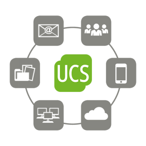 icon_small_business_UCS_mittig