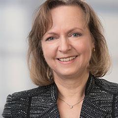 Martina Bischoff