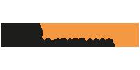 Ratiokontakt Logo