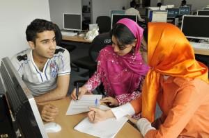 AfghanischeInformatiker26.06.2008