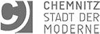 Logo der Stadt Chemnitz