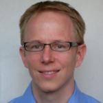 Dr. Steffen Evers - Bosch Software Innovation