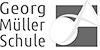 Logo der Georg Müller Schulen