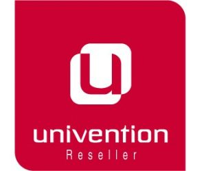 Univention Partnerprogramm - Univention Reseller