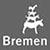 Logo der Stadt Bremen