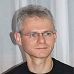 Hans Joachim Baader – Pro-Linux.de