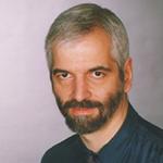 Dr. Dieter Hutter - Deutschen Forschungszentrum für Künstliche Intelligenz (DFKI)