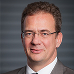 Joerg Liebe - Lufthansa Systems