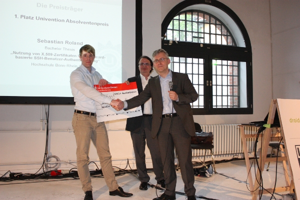 Absolventenpreis_2014_Platz1
