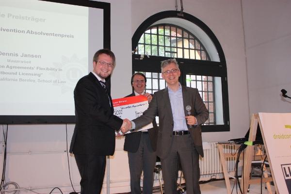 Absolventenpreis_2014_Platz_2