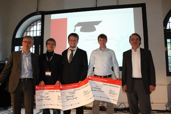 Absolventenpreis_2014_Preistraeger