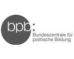 Bundesamt_fuer_politische_Bildung