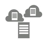 Icon_Cloud