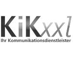 Kikxxl