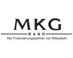 MKG_Bank