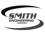 Smith_Engineering