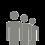 Identity Management mit Univention Corporate Server