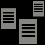 Serverbetrieb und -management mit Univention Corporate Server