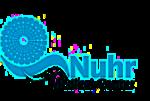 logo_nuhr