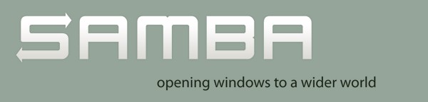 Samba 4 - Opening Windows to a Wider World