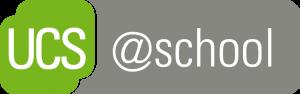 UCS school Logo