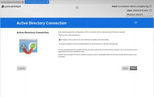 UCS_Active_Directory_Connection
