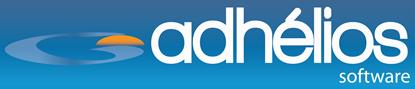 Adhelios Logo