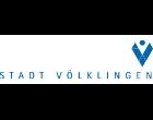 Stadt_Voelklingen_logo
