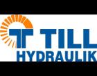till_hydraulik_logo