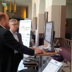 Open Cloud Alliance beim Hosting & Service Provider Summit