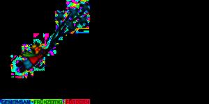 Haus früher Hilfen Logo