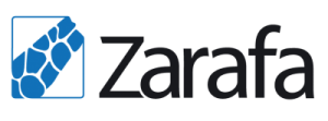 Zarafa Outlook