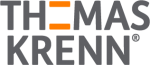 Logo Thomas Krenn