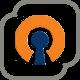 OpenVPN_App