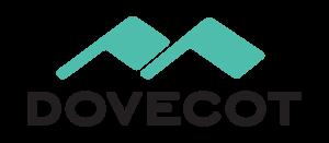 Dovecot IMAP Server Logo