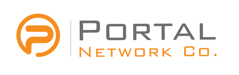 160330_Portal_Network_Co_Logo