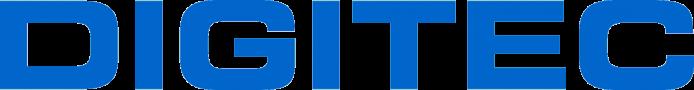 DIGITEC_logo1