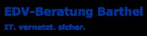 EDVBB_logo1