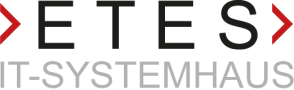 ETES_Logo1