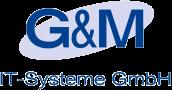 GundM_logo3