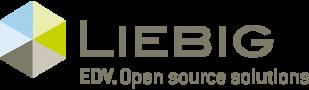 LIEBIG_Logo1