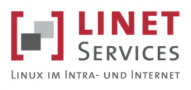 Linet_Services_Logo1