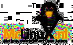 McLinux_logo1