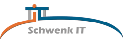 Schwenk_it_GmbH_logo3